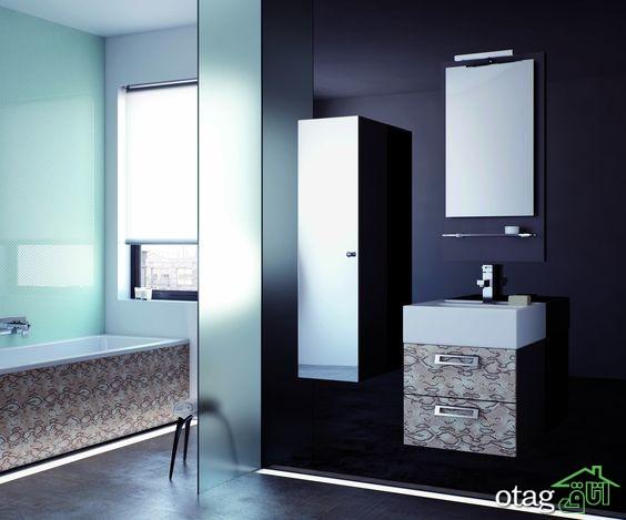 مدل-کابینت-حمام-و--دستشویی (3)