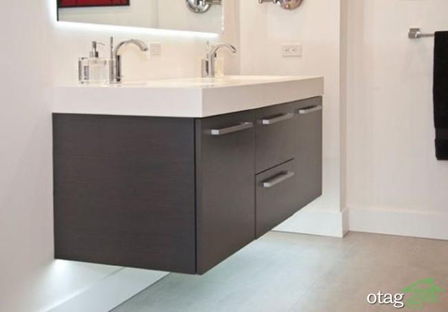 مدل-کابینت-حمام-و--دستشویی (4)