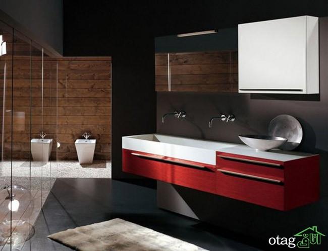 مدل-کابینت-حمام-و--دستشویی (5)