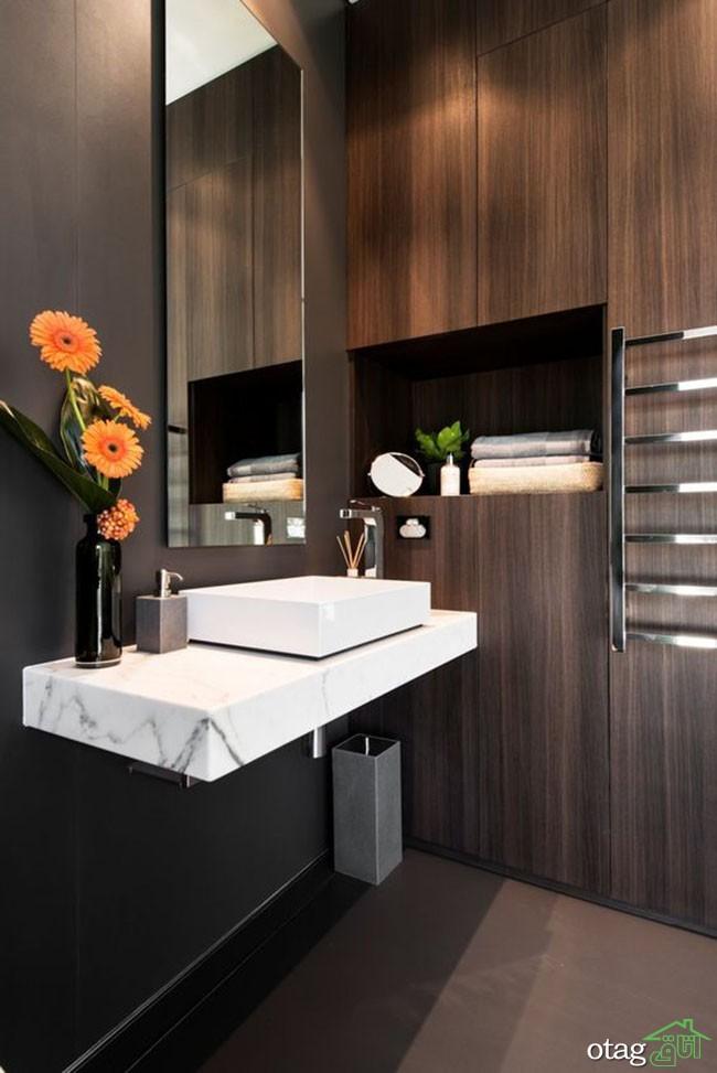 مدل-کابینت-حمام-و--دستشویی (7)