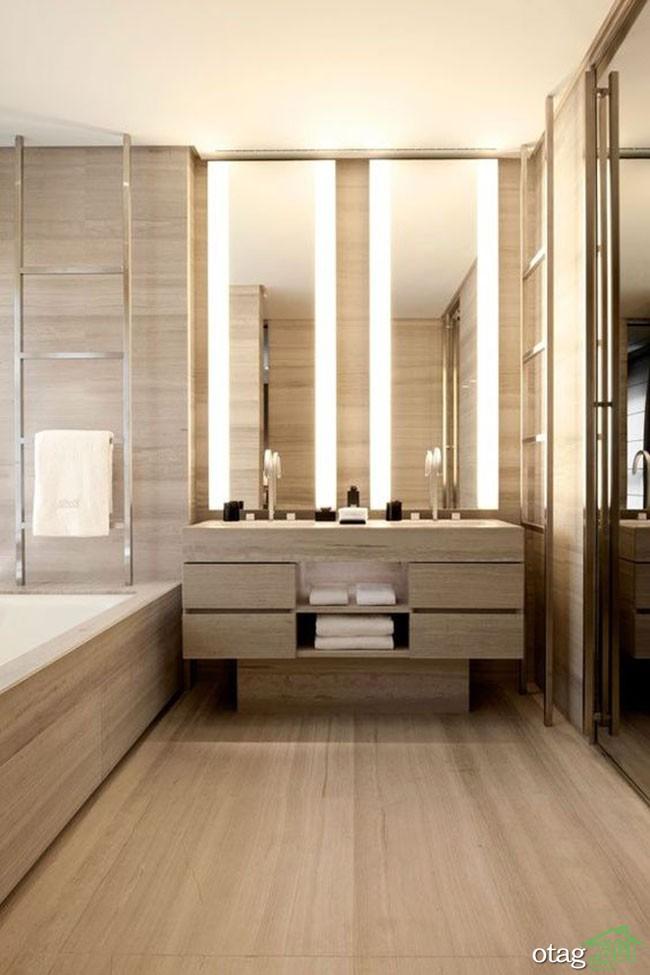مدل-کابینت-حمام-و--دستشویی (9)