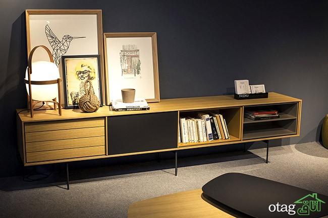 مدل-کنسول-چوبی (17)