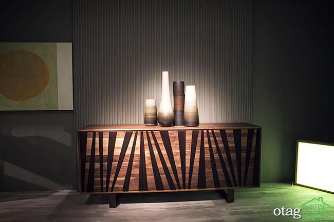 مدل-کنسول-چوبی (3)