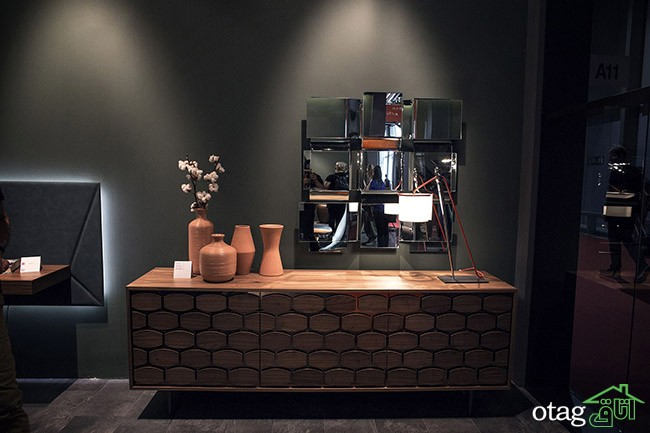 مدل-کنسول-چوبی (4)