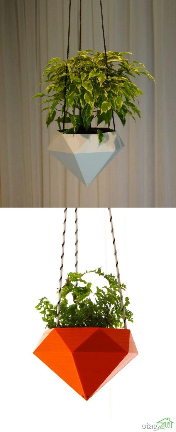 مدل-گلدان-آویز (12)