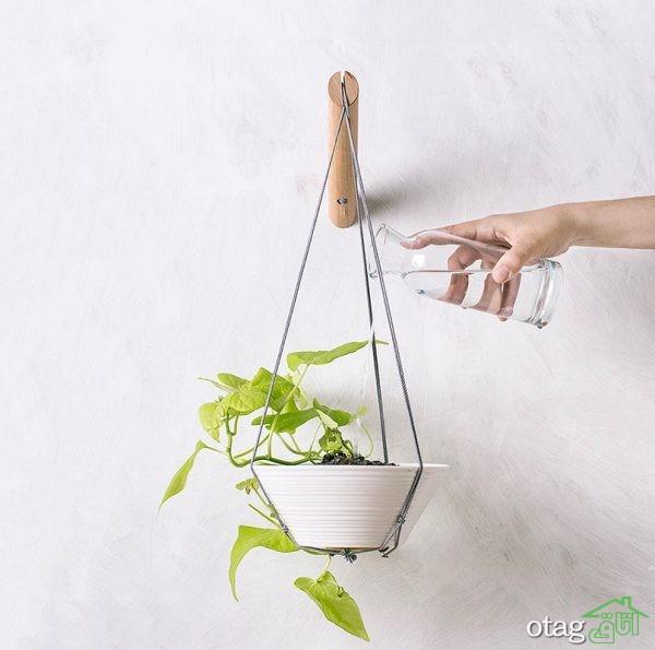 مدل-گلدان-آویز (17)