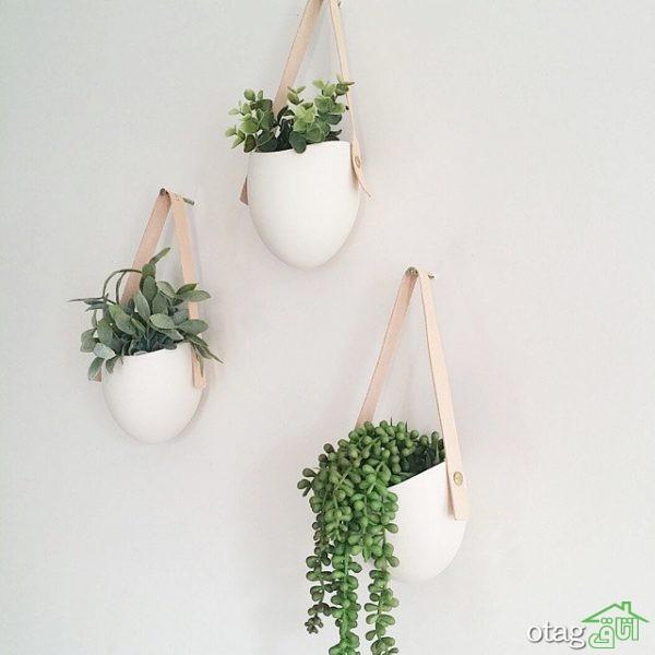 مدل-گلدان-آویز (2)