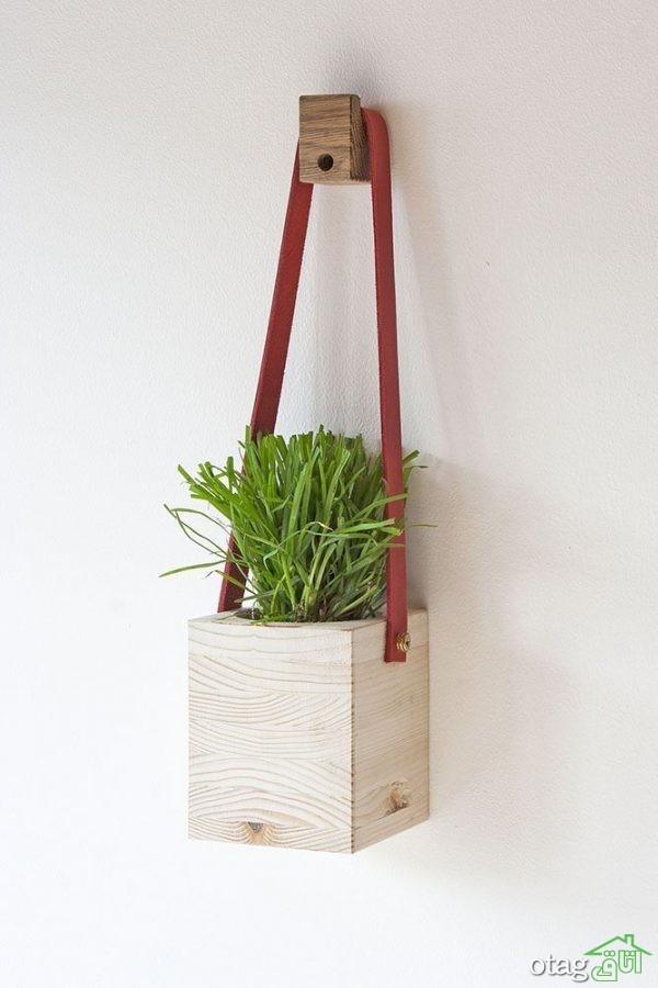 مدل-گلدان-آویز (3)