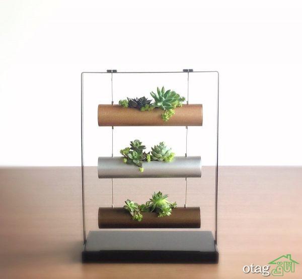 مدل-گلدان-آویز (4)