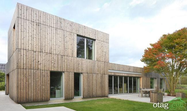 معماری-طبیعت-گرا (1)