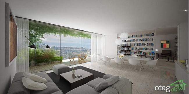 معماری-طبیعت-گرا (11)