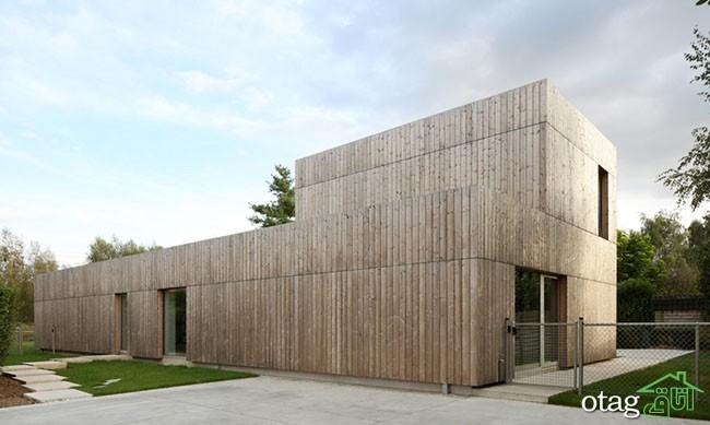 معماری-طبیعت-گرا (2)