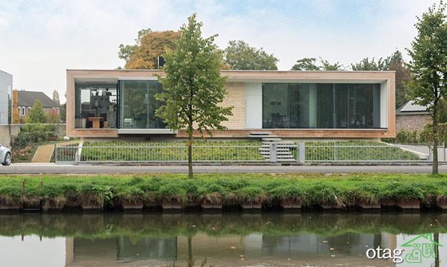 معماری-طبیعت-گرا (20)