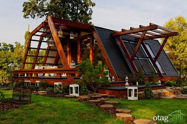 معماری-طبیعت-گرا (25)