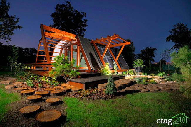 معماری-طبیعت-گرا (28)
