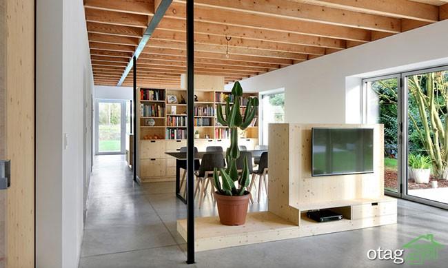 معماری-طبیعت-گرا (4)