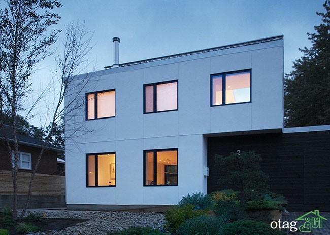 معماری-طبیعت-گرا (7)