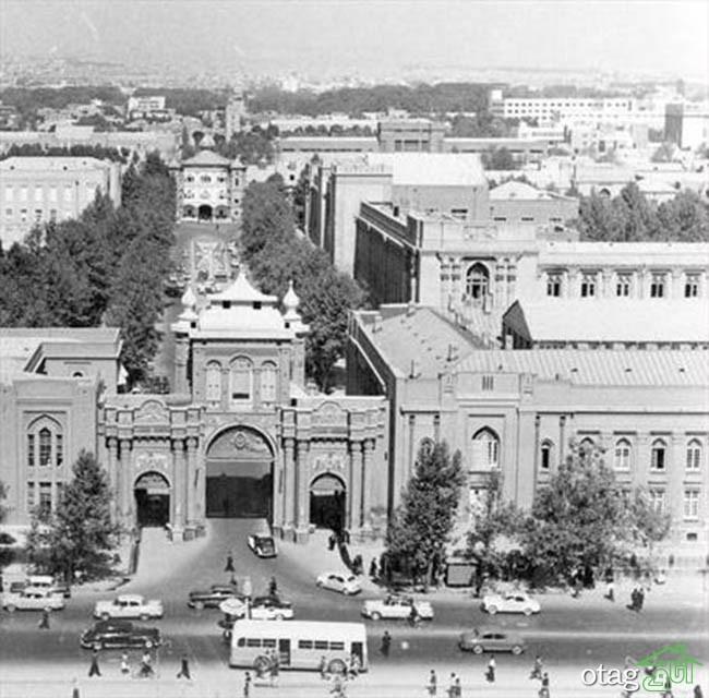 میدان-های-معروف-ایران (29)
