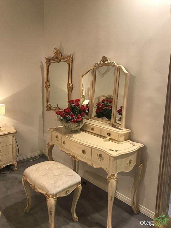 میز-آرایش-عروس (3)