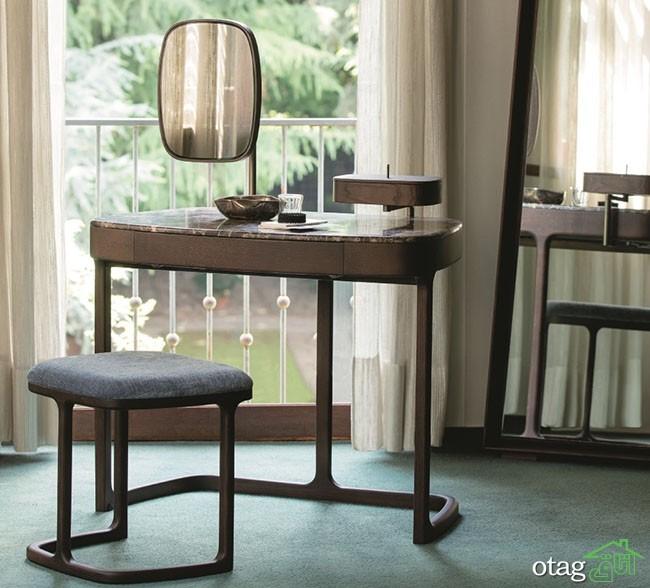 میز-آرایش-مدرن (11)