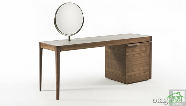 میز-آرایش-مدرن (13)