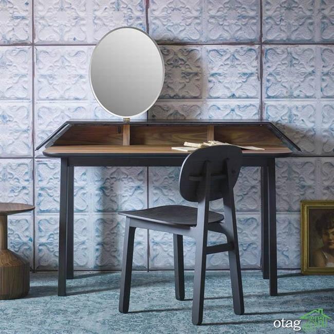 میز-آرایش-مدرن (28)