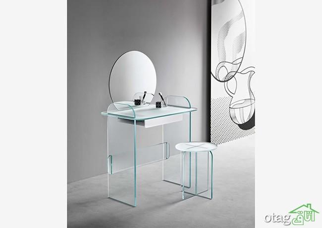میز-آرایش-مدرن (4)