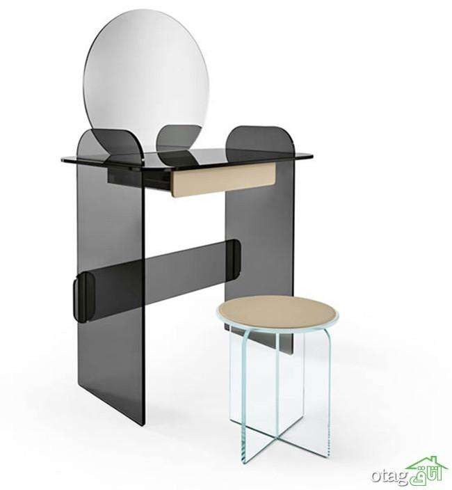 میز-آرایش-مدرن (5)