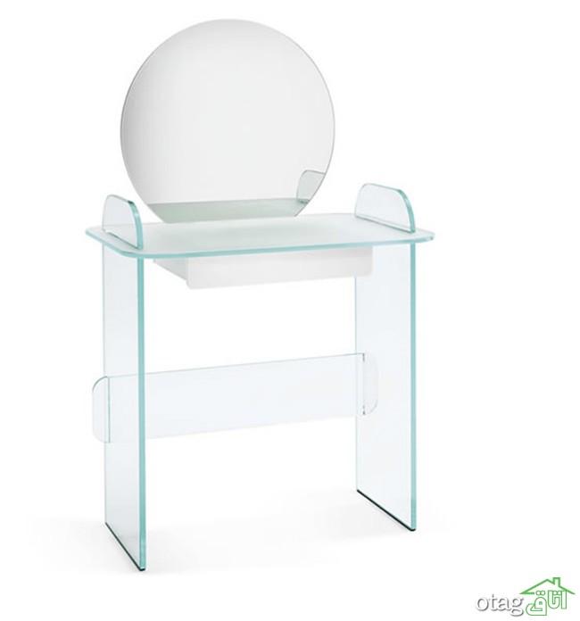 میز-آرایش-مدرن (6)