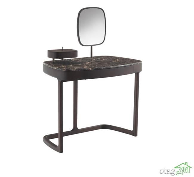 میز-آرایش-مدرن (8)