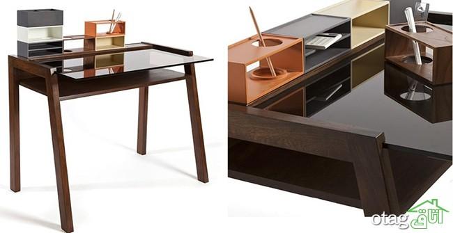 میز-اداری-شیشه-ای (12)