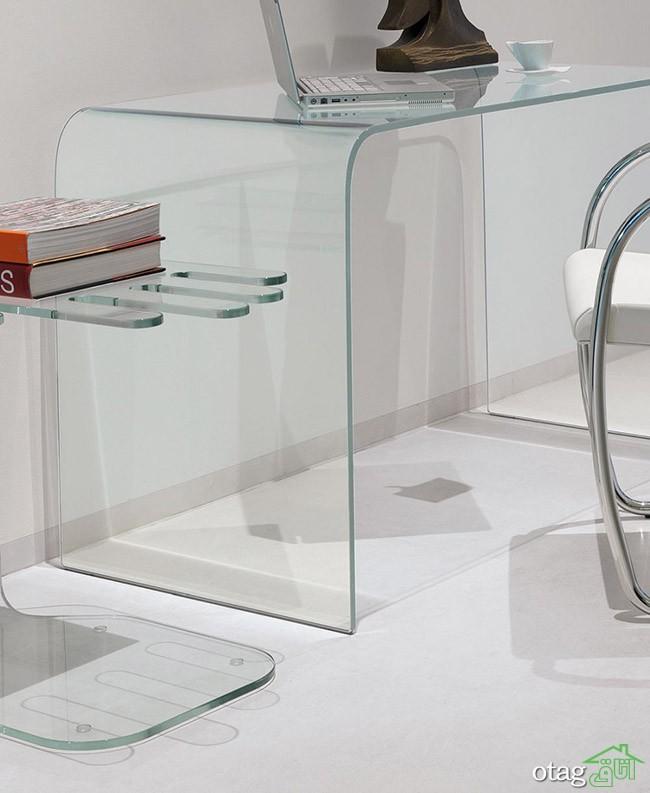 میز-اداری-شیشه-ای (13)