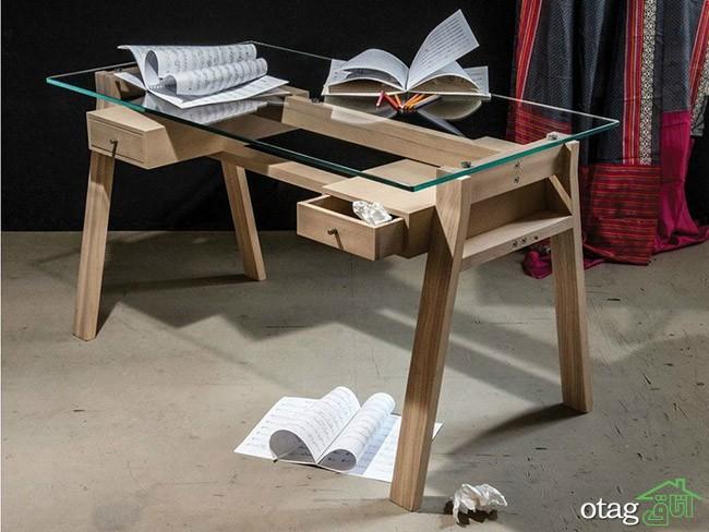 میز-اداری-شیشه-ای (14)