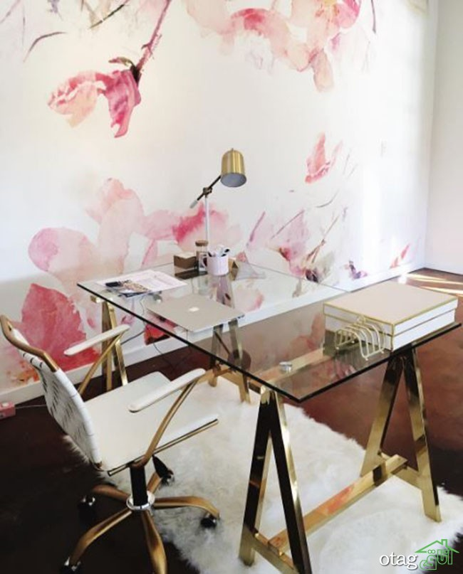 میز-اداری-شیشه-ای (15)