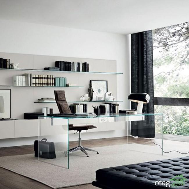 میز-اداری-شیشه-ای (16)