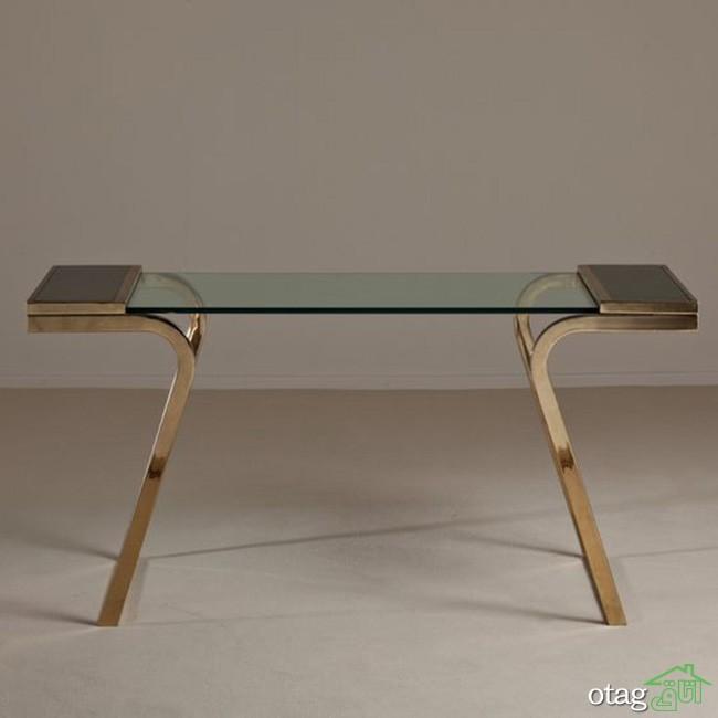 میز-اداری-شیشه-ای (17)