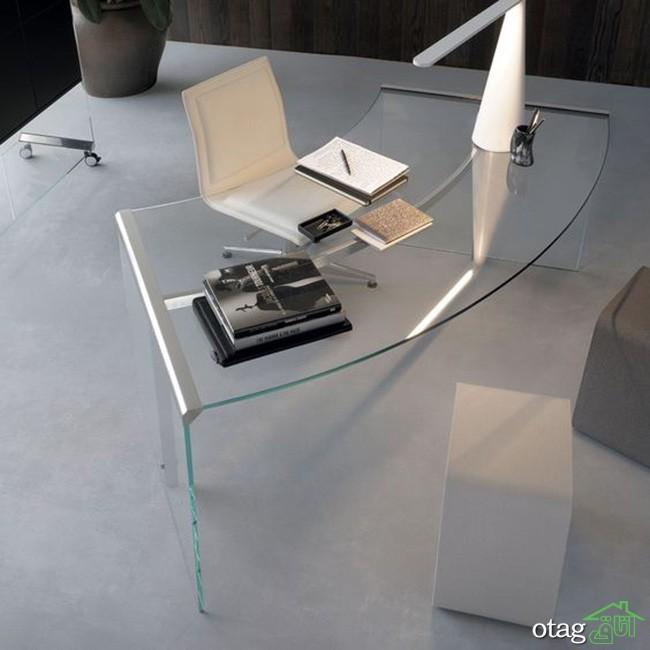 میز-اداری-شیشه-ای (18)