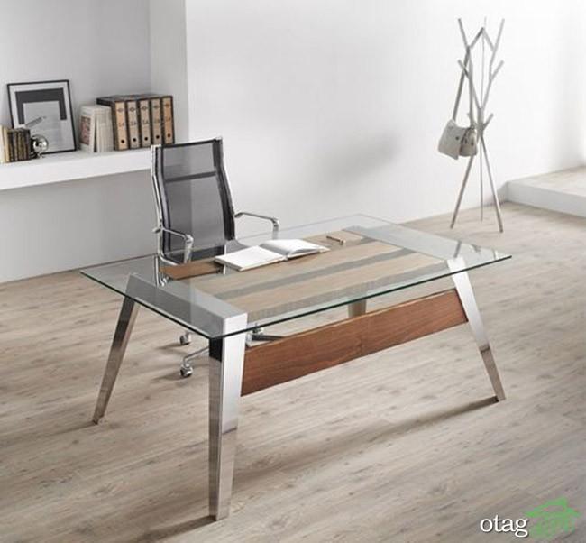 میز-اداری-شیشه-ای (22)