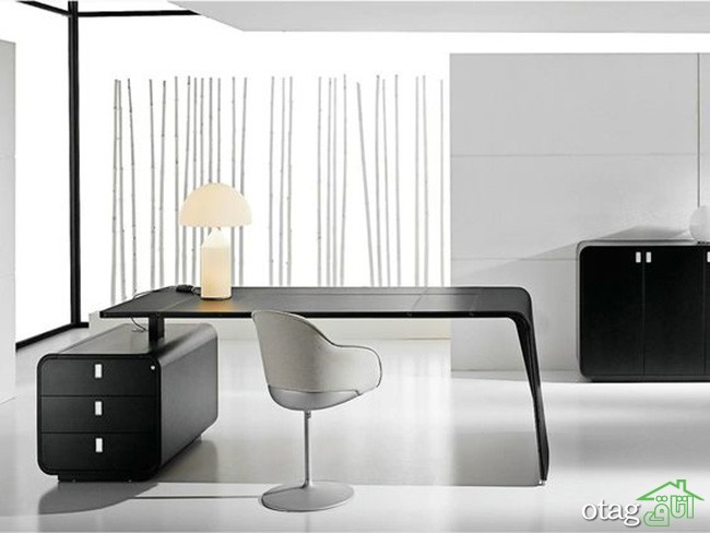 میز-اداری-شیشه-ای (23)