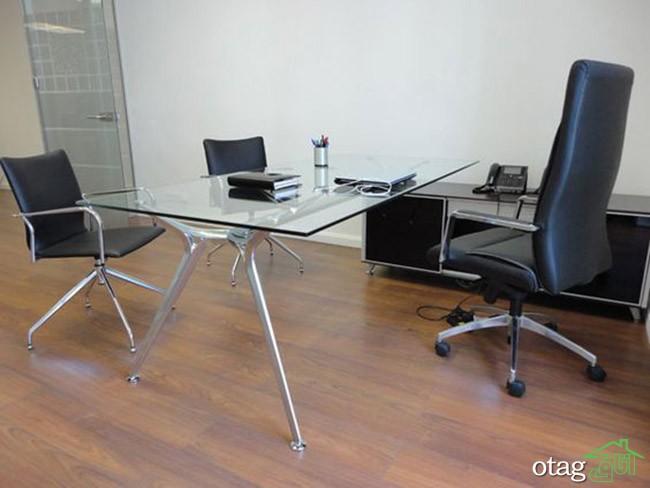 میز-اداری-شیشه-ای (24)