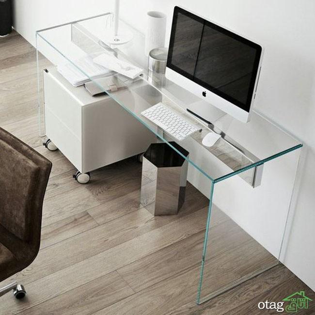 میز-اداری-شیشه-ای (25)