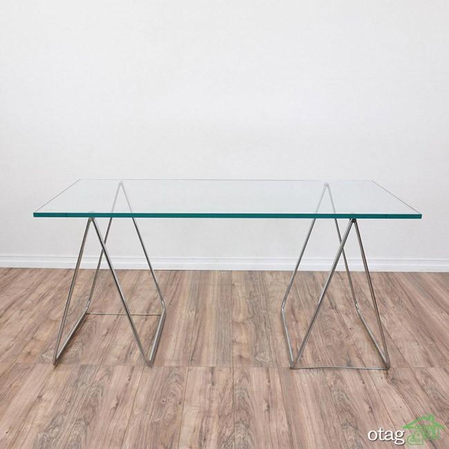 میز-اداری-شیشه-ای (3)