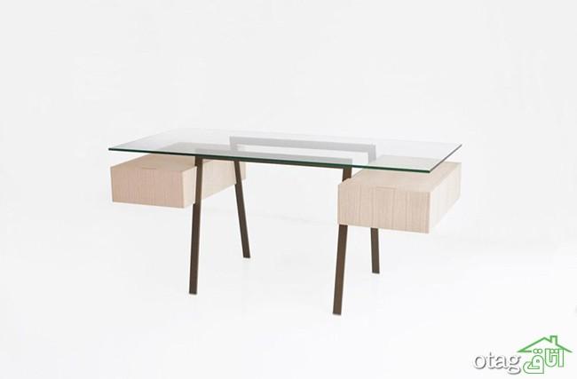 میز-اداری-شیشه-ای (4)
