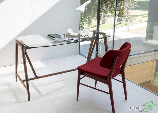 میز-اداری-شیشه-ای (5)