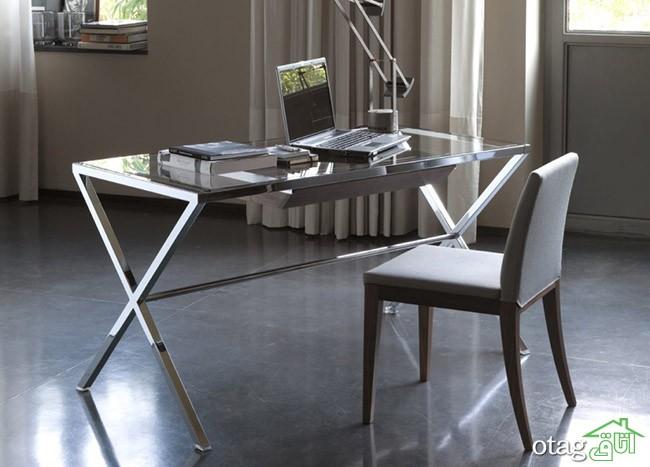 میز-اداری-شیشه-ای (6)