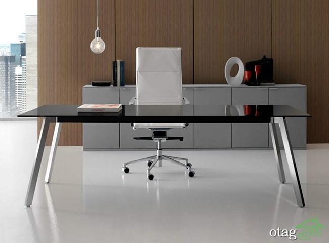 میز-اداری-شیشه-ای (7)