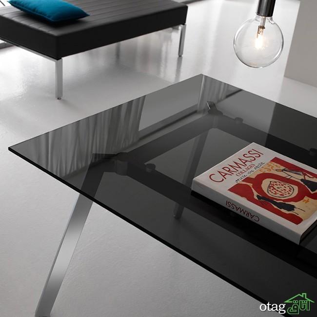 میز-اداری-شیشه-ای (8)