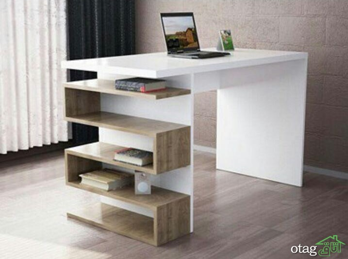 میز تحریر و مطالعه (26)