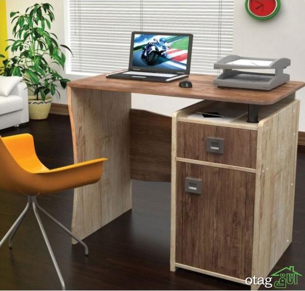 میز تحریر و مطالعه (3)