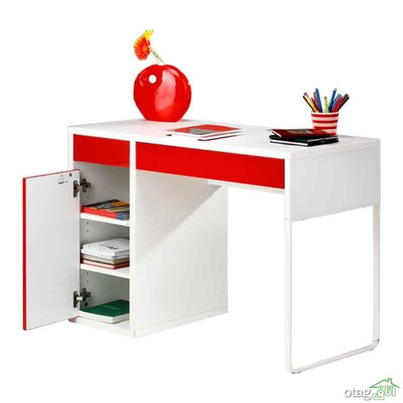 میز تحریر و مطالعه (35)